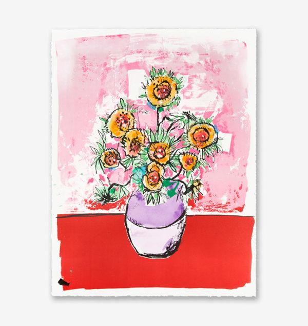 marilyn-van-gogh-sun-flowers-pink-edition-anthony-lister-print-them-all