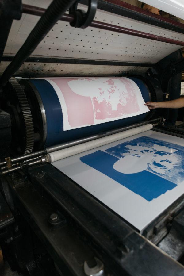 marilyn-van-gogh-sun-flowers-pink-edition-printing-process-anthony-lister-print-them-all