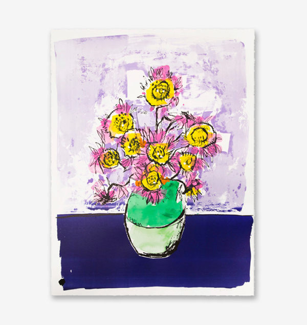 marilyn-van-gogh-sun-flowers-purple-edition-anthony-lister-print-them-all