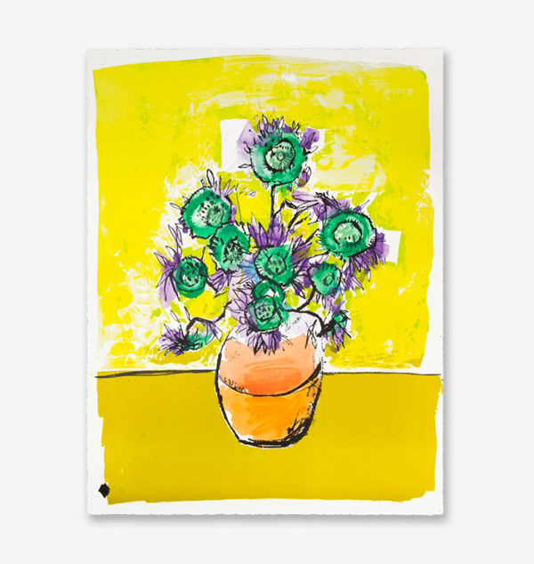 marilyn-van-gogh-sun-flowers-yellow-edition-anthony-lister-print-them-all