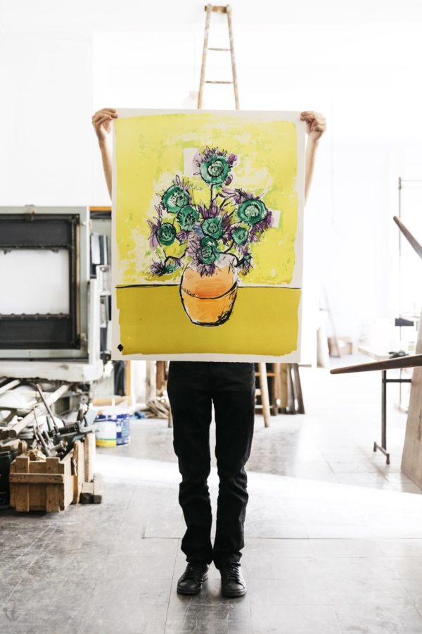 marilyn-van-gogh-sun-flowers-yellow-edition-anthony-lister-print-them-all-printing-house