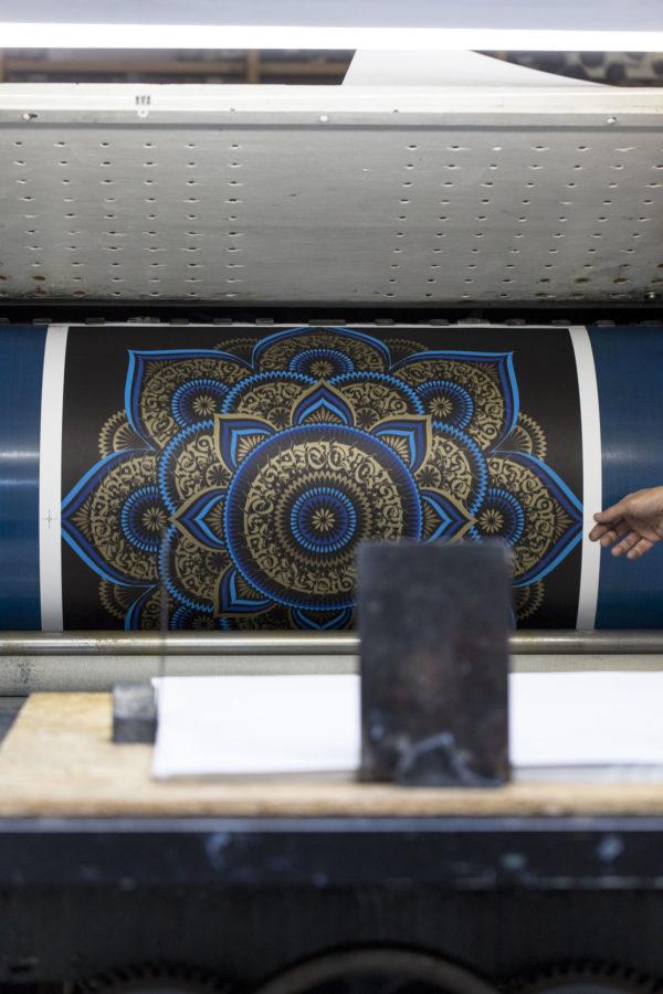 blue-lotus-cryptik-print-them-all-lithograph-publishing-house-paris