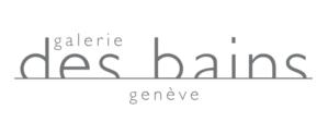 galerie-des-bains-logo