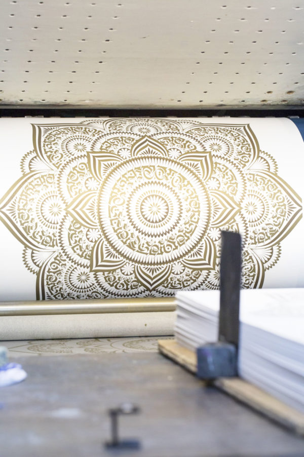 gold-lotus-cryptik-print-them-all-lithograph-printing-process-paris-publishing-house
