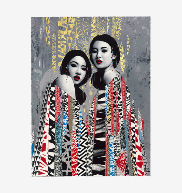 duality-gold-edition-hush-print-them-all-lithograph