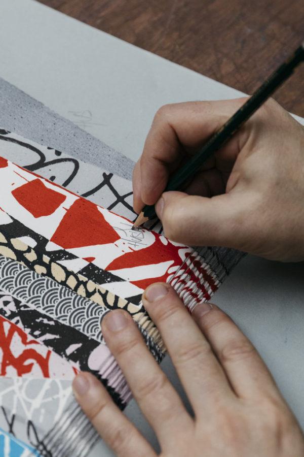 duality-gold-edition-hush-print-them-all-lithograph-signature-artprint