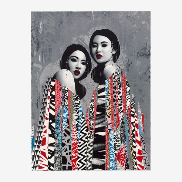 duality-main-edition-hush-print-them-all-lithograph