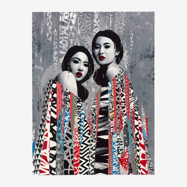 duality-silver-edition-hush-print-them-all-lithograph