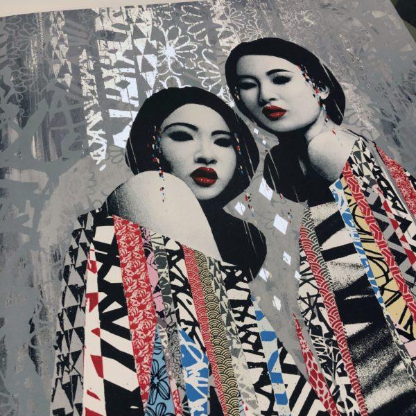 duality-silver-edition-hush-print-them-all-lithograph-detail-22-carat-leaf-artprint