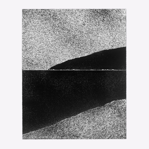 sea-scape-tanc-lithographie-print-them-all-artprint