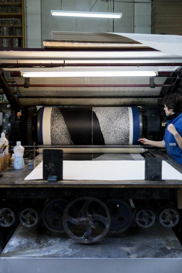 sea-scape-tanc-print-them-all-lithograph-printing-process-paris