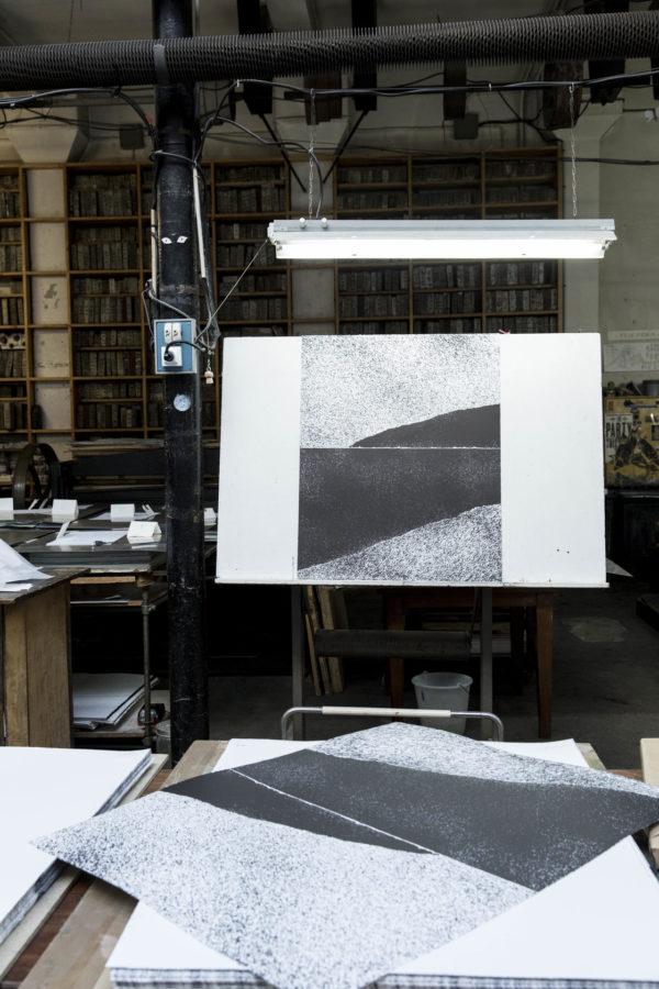 sea-scape-tanc-print-them-all-lithograph-publishing-house-artprint-paris