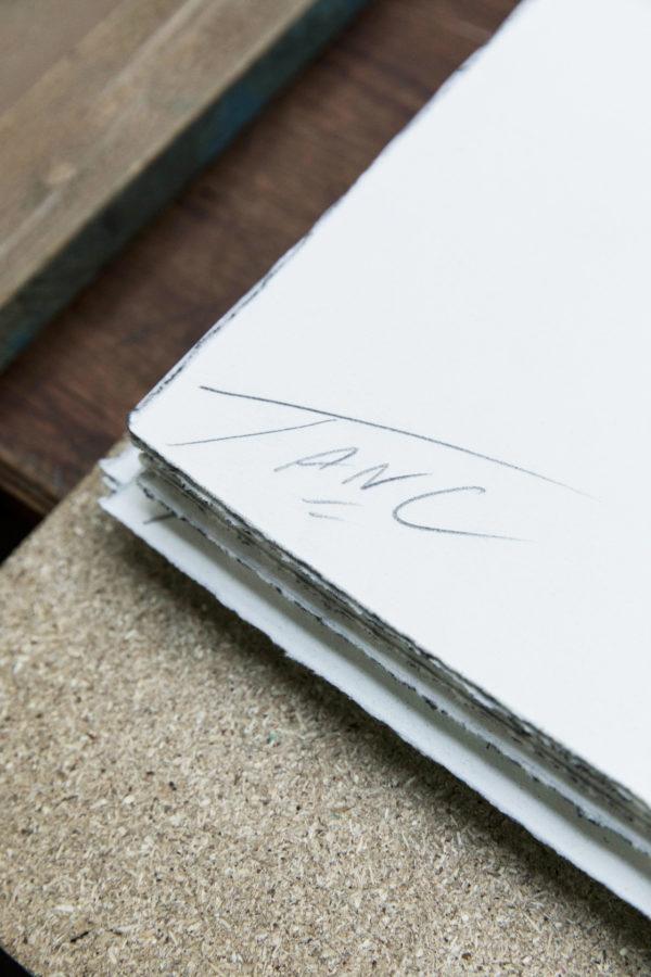 sea-scape-tanc-print-them-all-lithograph-signature-artist-detail