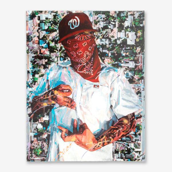 block-watch-tone-michael-vasquez-lithograph-print-them-all
