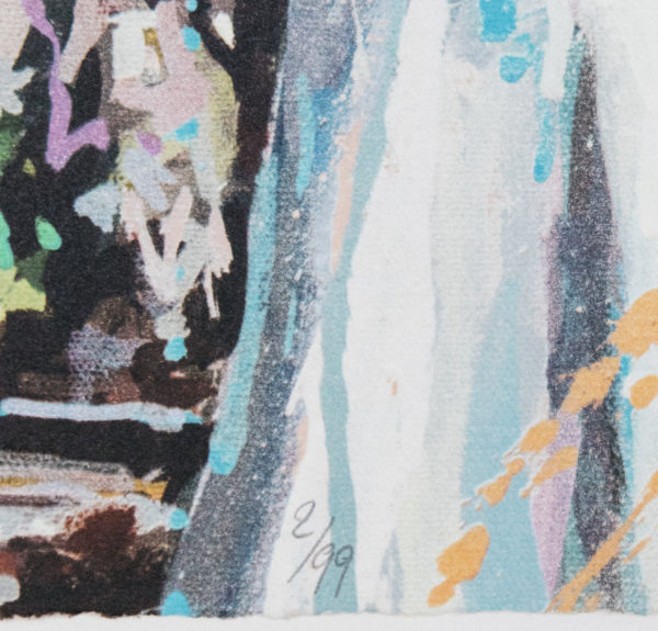 block-watch-tone-michael-vasquez-lithograph-print-them-all-numbered-detail