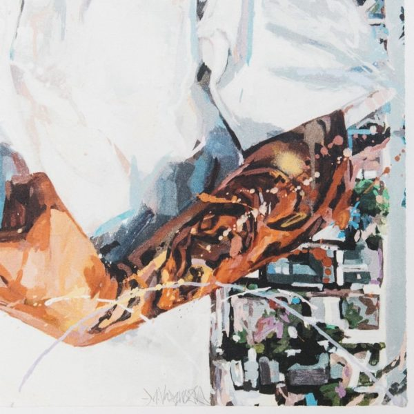 block-watch-tone-michael-vasquez-lithograph-print-them-all-signature-artist-detail