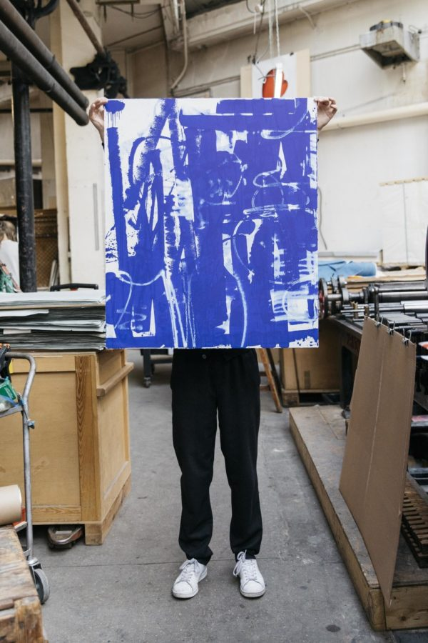 lasting-blue-edition-zes-print-them-all-lithograph