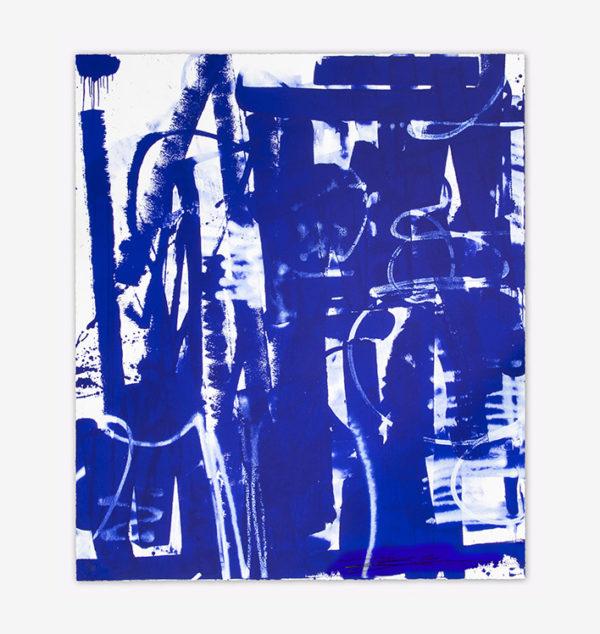lasting-blue-edition-zes-print-them-all-lithograph-contemporary-art-paris