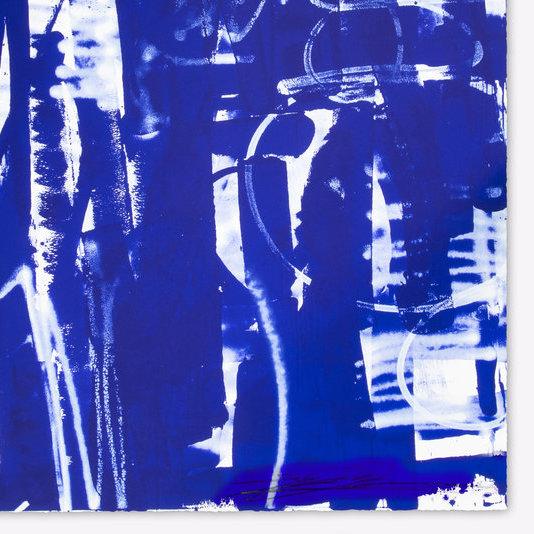 lasting-blue-edition-zes-print-them-all-lithograph-signature-artist