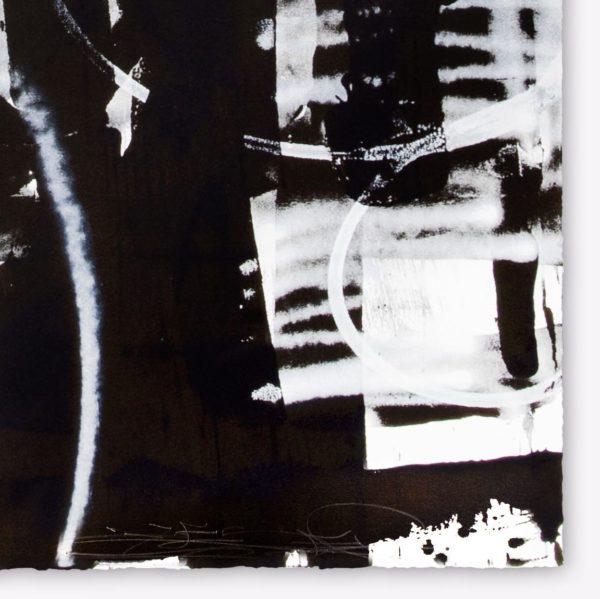 lasting-black-edition-zes-lithograph-signature-artist