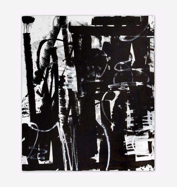 lasting-black-edition-zes-print-them-all-lithograph-contemporary-art-print-paris