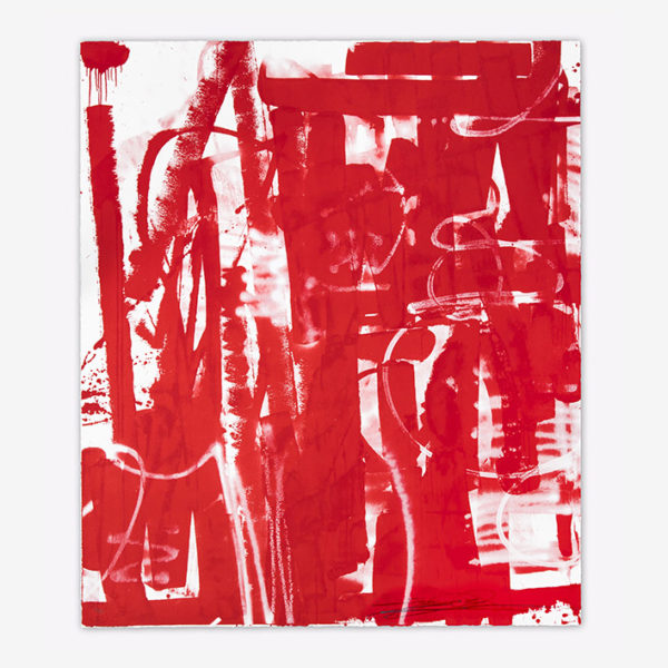 lasting-red-edition-zes-print-them-all-lithograph-contemporary-art-paris