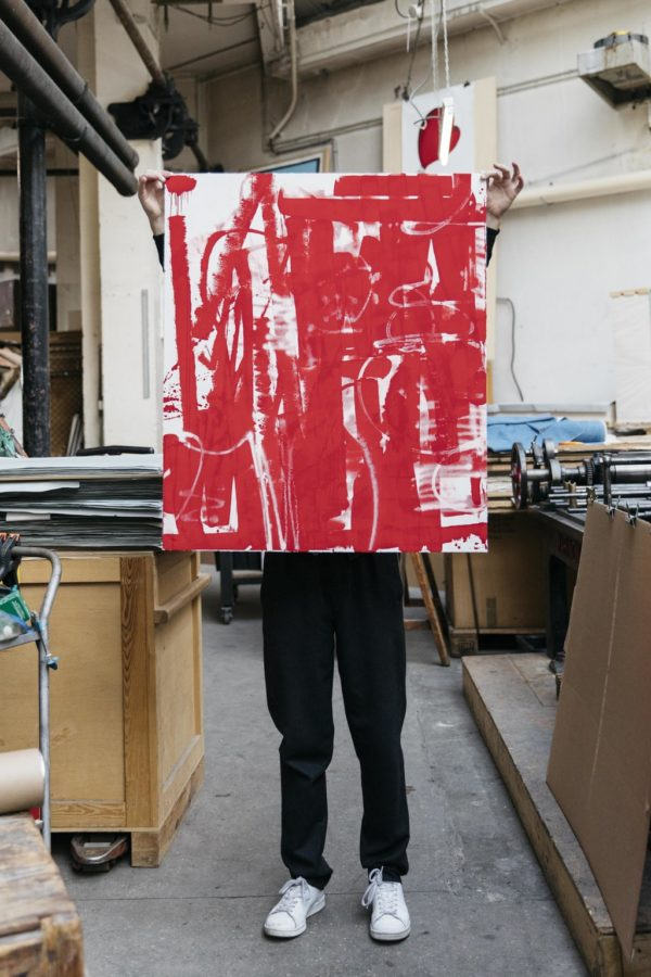 lasting-red-edition-zes-print-them-all-lithograph-contemporary-art-print-paris