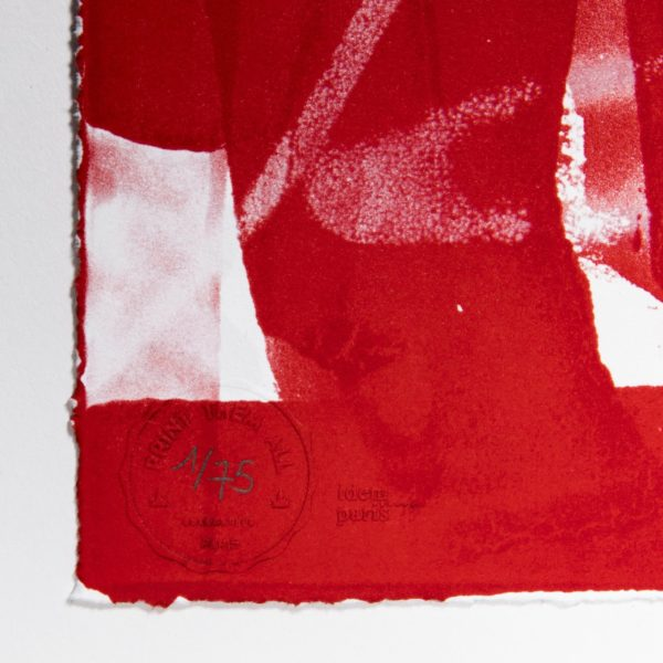 lasting-red-edition-zes-print-them-all-lithograph-numbered-art-print