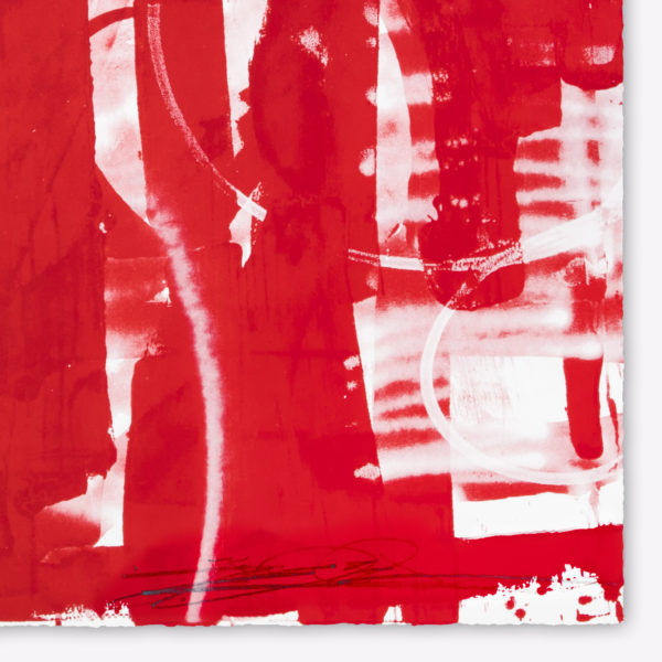 lasting-red-edition-zes-signature-lithograph-artist