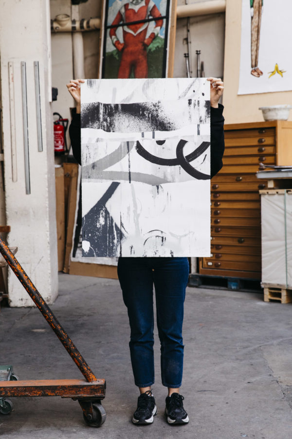 layers-30-tilt-print-them-all-lithograph-presentation-publishing-house-paris