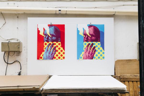 last-gasp-edition-set-lithographs-michael-reeder-print-them-all-printing-house-paris