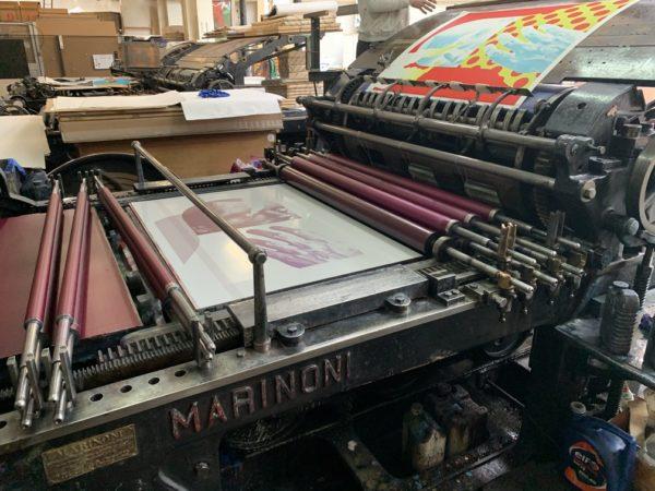 last-gasp-red-edition-michael-reeder-print-them-all-printing-house-paris