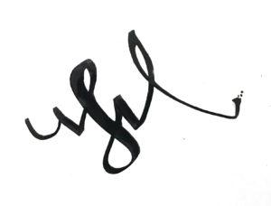 niels-shoe-meulman-signature-artist-print-them-all