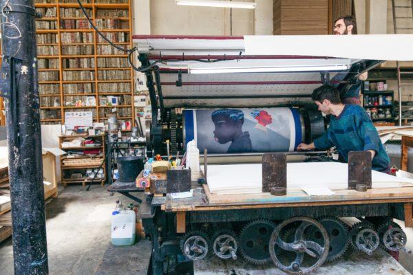 two-men-sporting-waves-hebru-brantley-print-them-all-printing-house