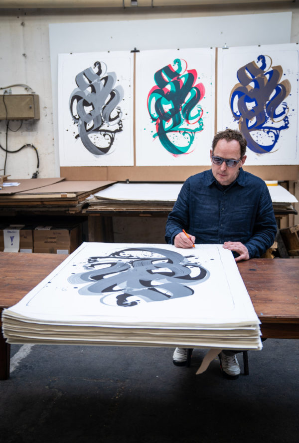 unambidextrous-set-editions-niels-shoe-meulman-signing-lithograph-print-them-all-contemporary-art