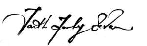 faith-47-signature-artist