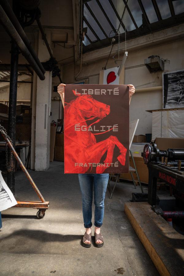 liberte-egalite-fraternite-1-faith47-print-them-all-lithograph-on-stone-presentation-printing-house-paris