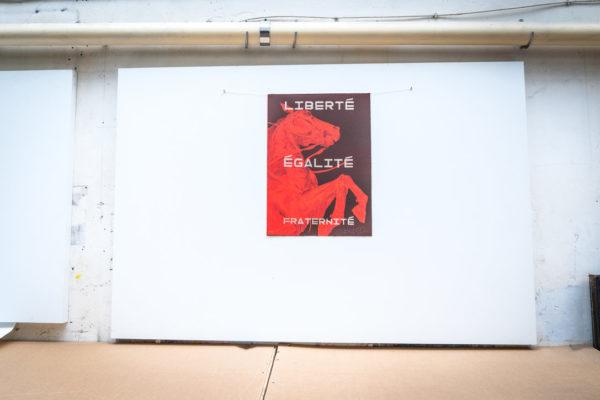 liberte-egalite-fraternite-1-faith47-print-them-all-lithograph-on-stone-presentation-publishing-house-paris-art