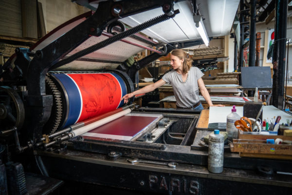 liberte-egalite-fraternite-1-faith47-print-them-all-lithograph-on-stone-printing-process-paris-contemporary-art