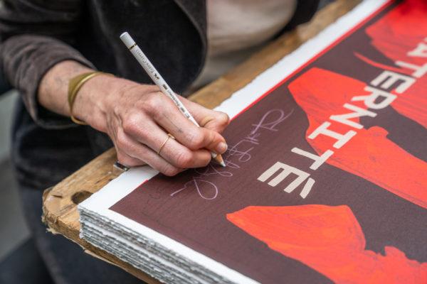 liberte-egalite-fraternite-1-faith47-print-them-all-lithograph-on-stone-signature-artist-urban-artprint