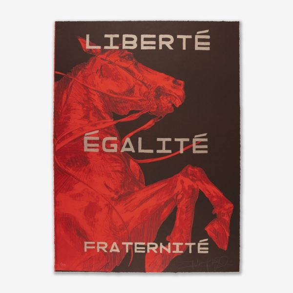 liberte-egalite-fraternite-faith 47-print-them-all-lithograph