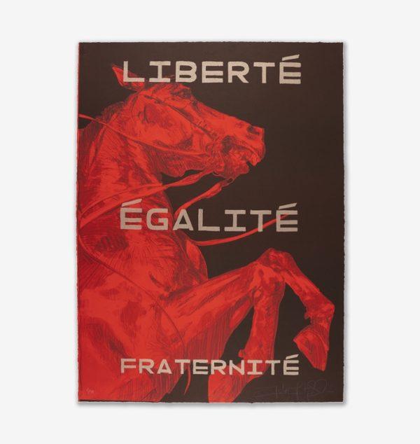 liberte-egalite-fraternite-faith 47-print-them-all-lithograph