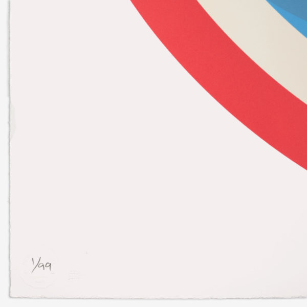 lazy-target-tavar-zawacki-lithograph-numbered-limited-edition-print-them-all