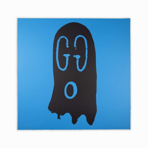 original-gucci-ghost-blue-edition-trevor-andrew-print-them-all-lithograph