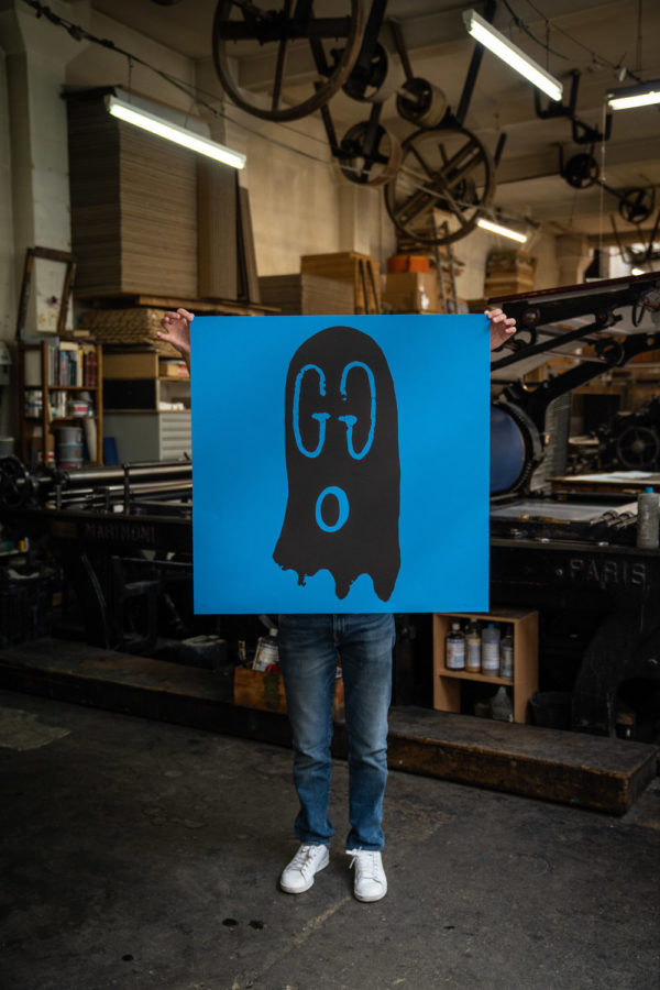 original-gucci-ghost-blue-edition-trevor-andrew-print-them-all-lithograph-printing-house-paris-contemporary-art