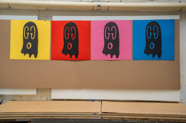 original-gucci-ghost-blue-edition-trevor-andrew-print-them-all-lithograph-set-publishing-house-paris