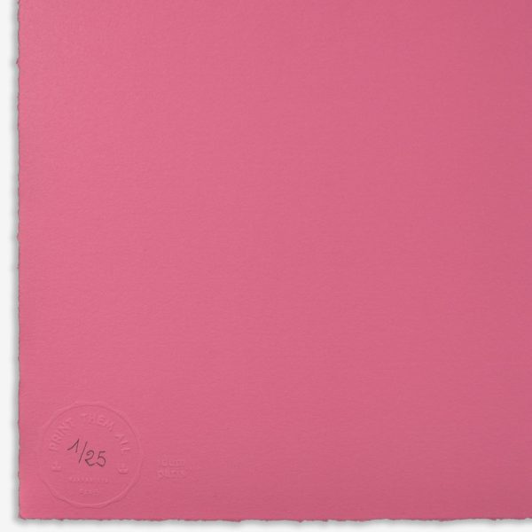 original-gucci-ghost-pink-edition-trevor-andrew-print-them-all-lithograph-numbered-limited-edition