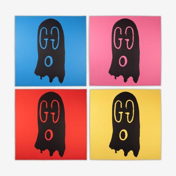 original-gucci-ghost-trevor-andrew-lithograph-urban-art-print