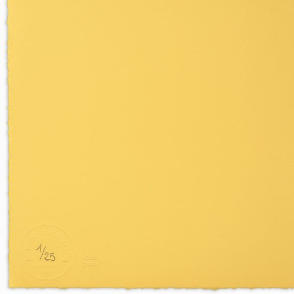 original-gucci-ghost-yellow-edition-trevor-andrew-print-them-all-lithograph-numbered-limited-edition