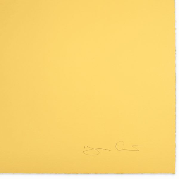 original-gucci-ghost-yellow-edition-trevor-andrew-print-them-all-lithograph-signature-artist-limited-edition